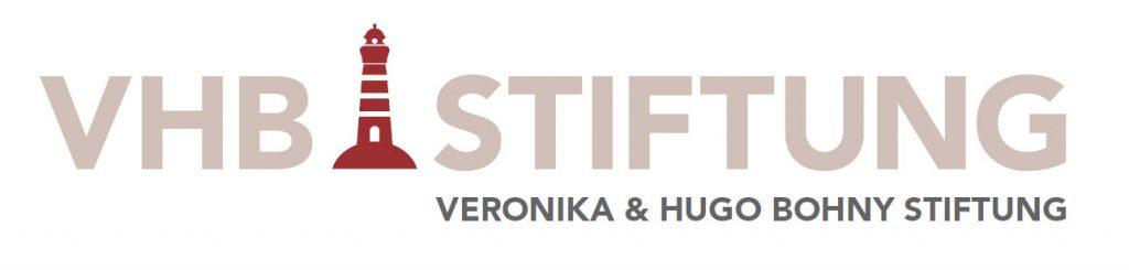 VHB Stiftung Logo